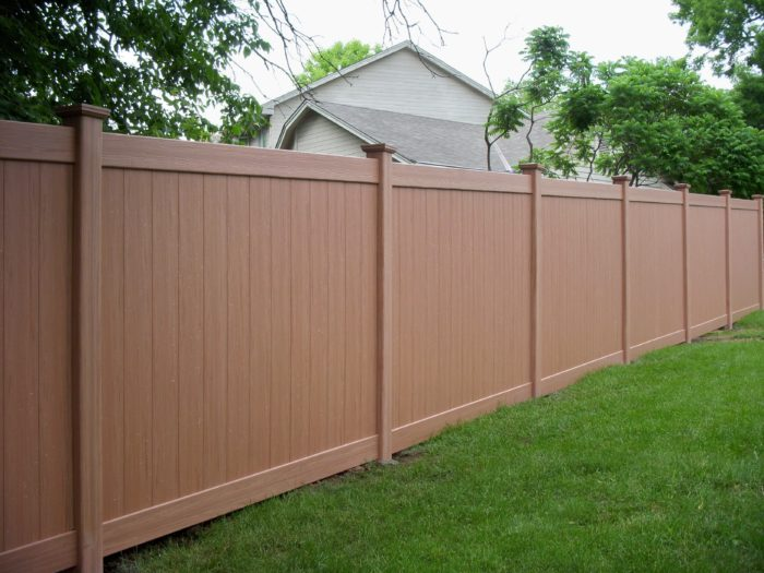Home San Diego Fence Amp Gate Installation Contractors