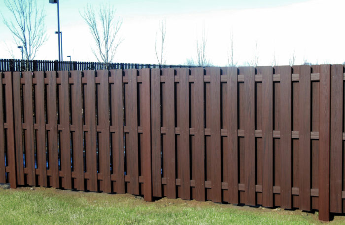 Contact Us San Diego Fence Amp Gate Installation Contractors