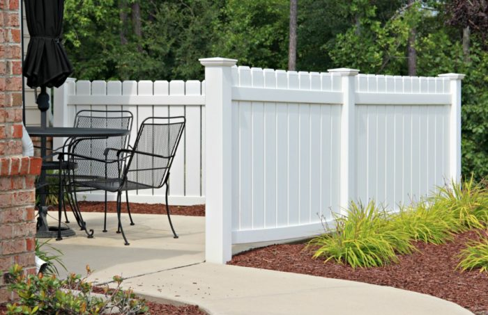 San Diego Fence & Gate Installation Contractors - Vinyl Fences, Wood Fences, Aluminum Fences, PVC Pergola, Repairs & Replacement, Gates- 37-We do Residential & Commercial Fence Installation, Fencing Repairs and Replacements, Fence Designs, Gate Installations, Pool Fencing, Balcony Railings, Privacy Fences, PVC Fences, Wood Pergola, Aluminum and Chain link, and more