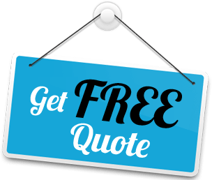 free quote-7-We do Residential & Commercial Fence Installation, Fencing Repairs and Replacements, Fence Designs, Gate Installations, Pool Fencing, Balcony Railings, Privacy Fences, PVC Fences, Wood Pergola, Aluminum and Chain link, and more