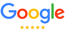 5 Star Google Review-San Diego Fence & Gate Installation Contractors-We do Residential & Commercial Fence Installation, Fencing Repairs and Replacements, Fence Designs, Gate Installations, Pool Fencing, Balcony Railings, Privacy Fences, PVC Fences, Wood Pergola, Aluminum and Chain link, and more